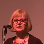 Sylvia Ranson (Principles)
