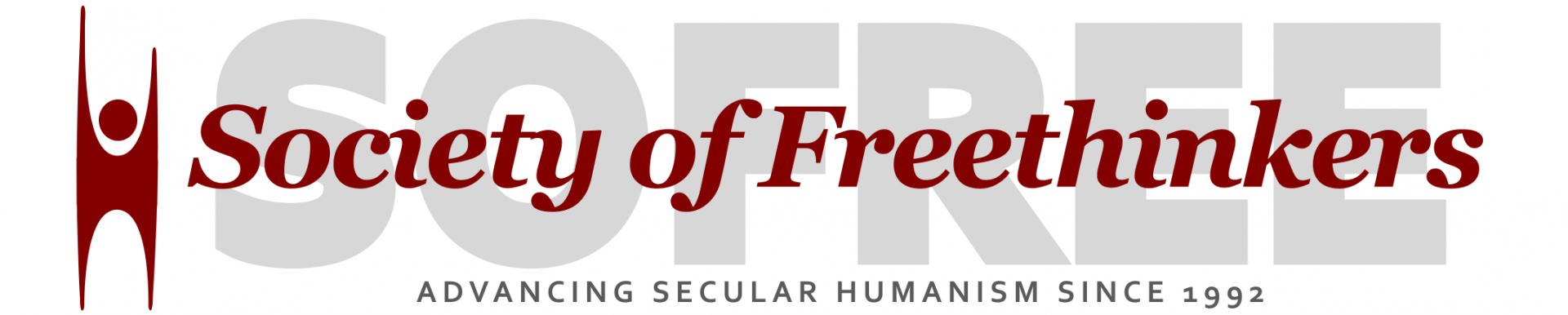 Society of Freethinkers